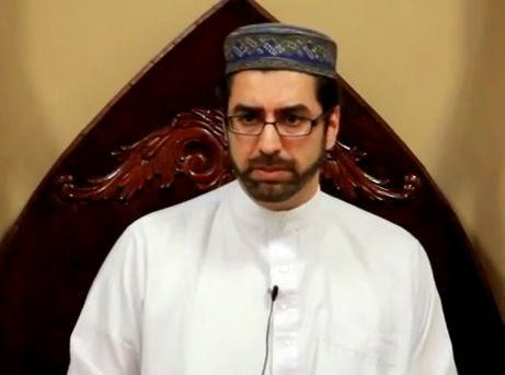 Sheharyar-Shaikh