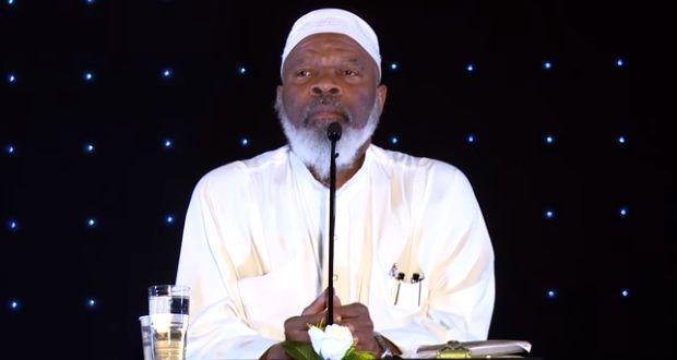 Siraj-Wahhaj.-Photo-Screenshot-from-video-Islam-Net-Video