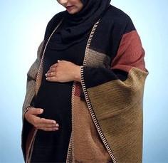 c63ba04b54ed79cb120ea6a6478c6ee3--hijab-abaya-muslim-women