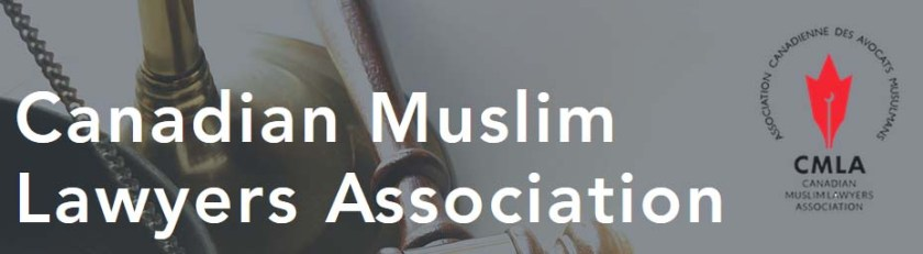 canadian-muslim-lawyers-assciation