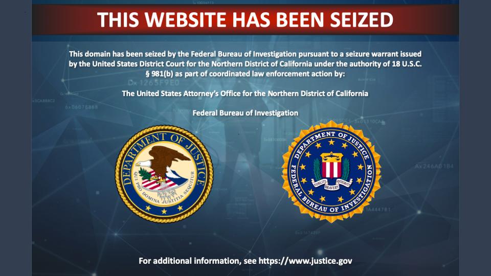 notice_of_seizure